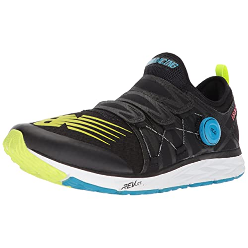 af016bdbc57b New Balance Men s 1500v4 Running Shoe