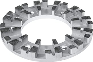769054 Festool Disco diamantato DIA HARD-D80