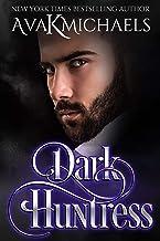 Warrior of Darkness: Dark Huntress