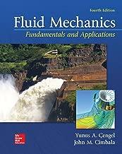 Loose Leaf for Fluid Mechanics: Fundamentals and Applications