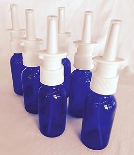 75a9846ec376 Amazon.com: saline nasal spray - International Shipping Eligible