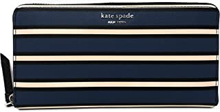 Kate Spade New York Women's Large Continental Wallet Cameron