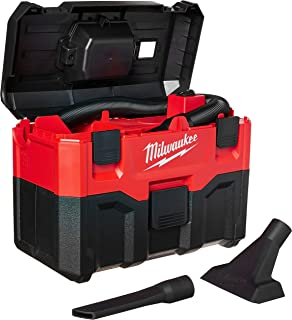 milwaukee cordless packages