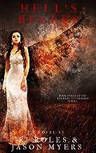 Hell's Belles (Eternal Sisterhood Series Book 3)
