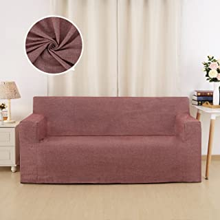 Amazon.es: funda sofa y sillon
