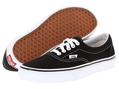 Womens Athletic Shoes vans era navy core classics bl1j37m7