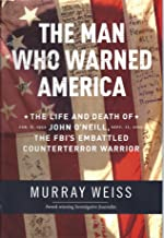 Best john wilson murray Reviews