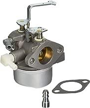 coleman powermate 6250 oil