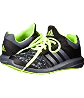 adidas Kids - S-flex K (Little Kid/Big Kid)