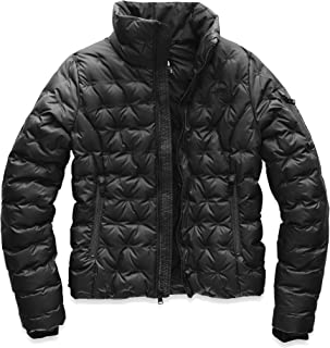 5adf932a7 Amazon.com: The North Face - Down Jackets & Parkas / Coats, Jackets ...