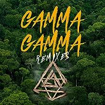 Best tritonal gamma gamma ferry corsten fix Reviews