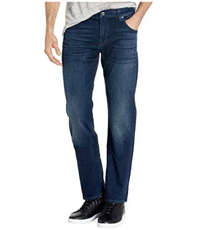 7 For All Mankind The Straight Tapered (Suave) Men