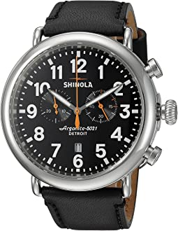 The Runwell Chrono 47mm - 10000051