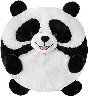 Best squishable 15 panda Reviews