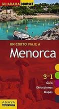 Menorca (GUIARAMA COMPACT - España)