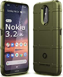 Best phone cases for nokia 7.1 Reviews