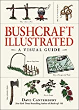 Permalink to Bushcraft Illustrated: A Visual Guide PDF