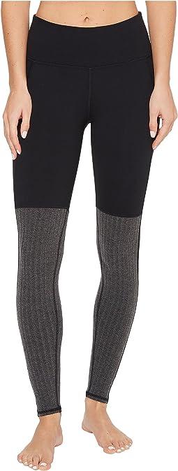 Threads 4 Thought - Blythe Leggings