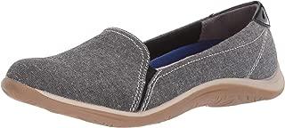 Women's Keystone Loafer