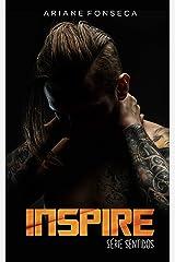 Inspire: volume único (Sentidos Livro 1) eBook Kindle
