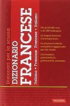 Permalink to Dizionario francese a scuola PDF