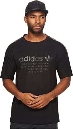 adidas Originals - NMD T-Shirt