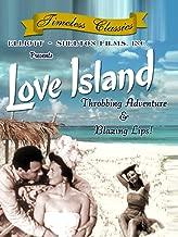 videos of love island