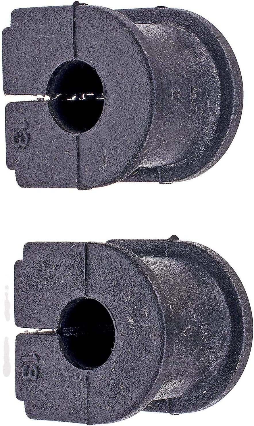 Complete Free Shipping APDTY 146845 Bushing Superior