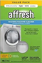 Best dish washing machine price Reviews