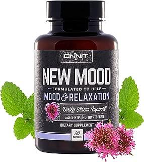 mood spray