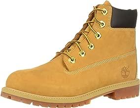 fake wheat timberland boots