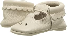 208b5ccdc Teva pasas mary jane ws light brown