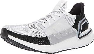adidas Men's Ultraboost 19 Running Shoe