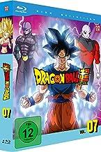 Dragonball Super - TV-Serie - Vol. 7 - Blu-ray