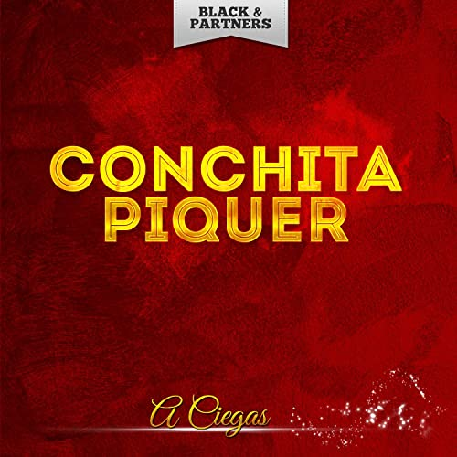 Tatuaje (Cancion) (Original Mix) de Conchita Piquer en Amazon ...