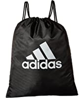 adidas - Tournament II Sackpack