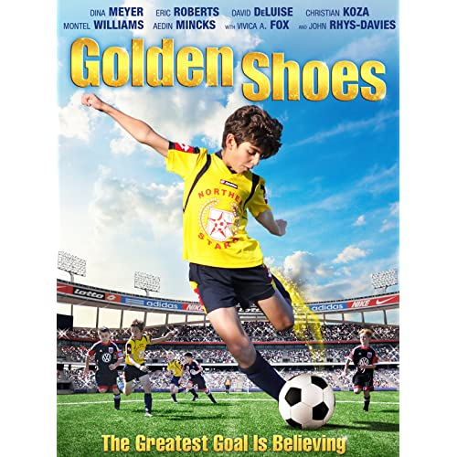 Soccer Movies For Kids Amazoncom