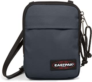 Eastpak Buddy Bolso bandolera, 18 cm, Azul (Midnight)