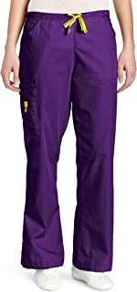 Best womens romeos purple Reviews