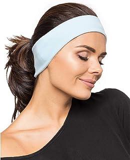 Relaxtune Auriculares Bluetooth para dormir, para viajes, banda de dormir, auriculares inalámbricos para dormir, máscara de música y sueño, auriculares Bluetooth, diadema inalámbrica Bluetooth