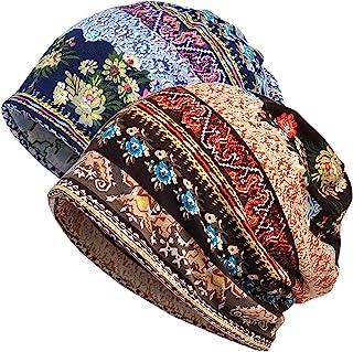Skullies Beanies Thin Bonnet Cap Autumn Casual Beanies Hat