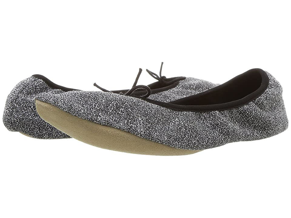 Repetto Grace (Argent) Women