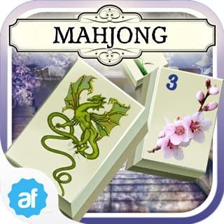 Mahjong Sakura Free