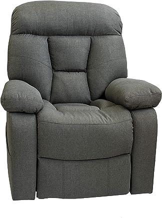 Amazon.es: Sofa Relax - ASTAN HOGAR