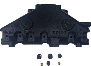 T-20952 4.3L V6 Exhaust Manifold 190 205 Mercruiser 99746A17 Sierra 18-1952-1 GLM 51220