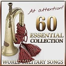 1895 Australia Waltzing Matilda Army Band Music (Bush Ballad Australian Most Popular Folk Song)