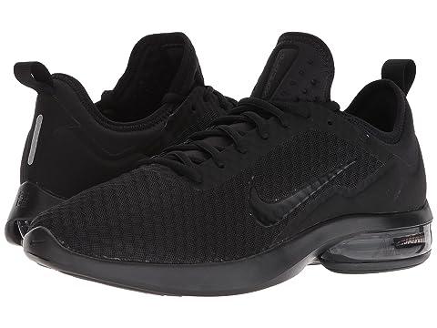 790b22f945b Nike Air Max Kantara at 6pm