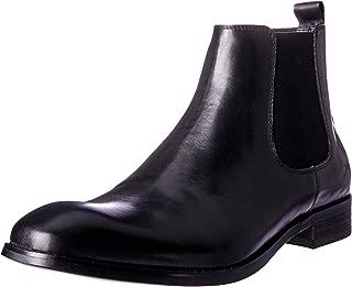 Wild Rhino Men's Dawson Boots