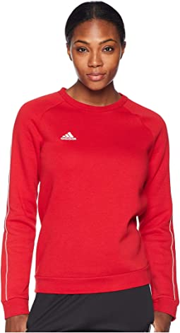 Core18 Sweat Top