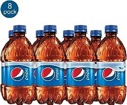 Best pepsi in bottles Reviews